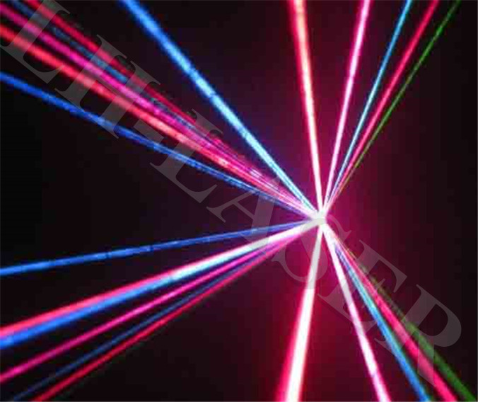 Christmas lights projector outdoor christmas special effects christmas lights projector outdoor christmas special effects laser lights laser projector christmas in stage lighting effect from lights lighting on mozeypictures Choice Image