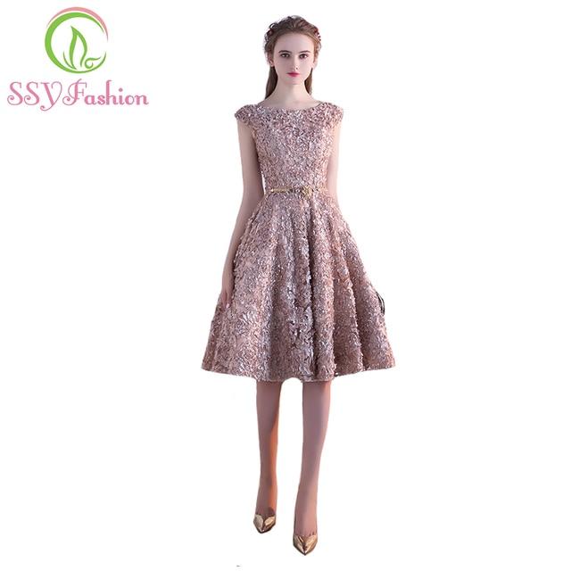 5ac6352c429 Вечернее платье