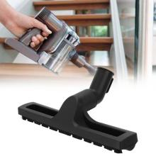Пылесос 32 мм 35 мм всасывающая головка аксессуары для щетки сменный матрас инструмент
