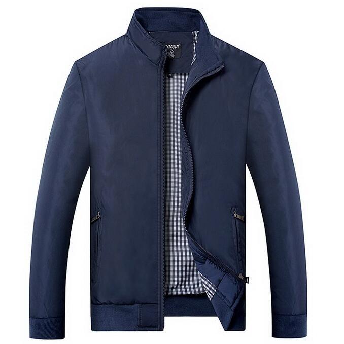 Compra Cheap mens chaquetas online al por mayor de China
