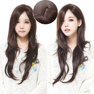Фото прически корейских стиль