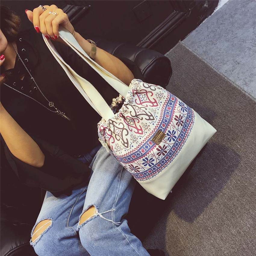 2018 Для женщин Мода ретро сумки сумка большие дамы кошелек Для женщин Новые поступления предсказал сумка Сумки дизайнер sacos
