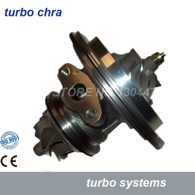 Turbo cartridge K03 53039880055 53039700055 for Nissan Interstar 2.5 dCI Renault Master II 2.5 dCI Opel Movano A 2.5 CDTI  G9U turbo chra turbo charger core k03 53039880055 4432306 93161963 4404327 turbolader cartridge for renault master ii 2 5 dci 2001