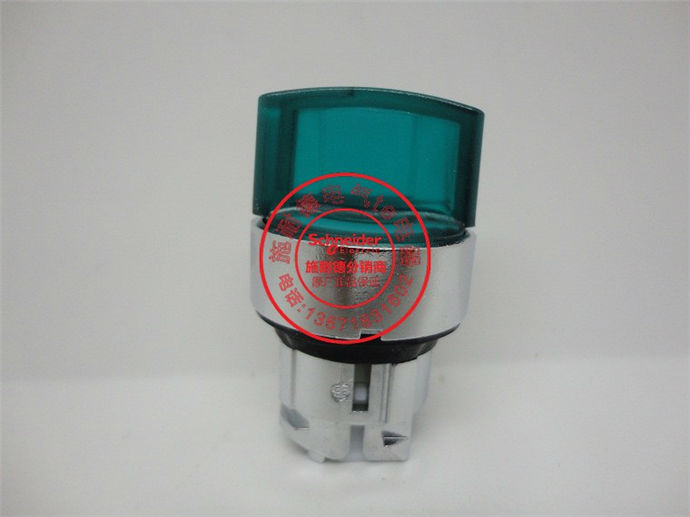 Push button switch XB4 Series ZB4BK1333 ZB4-BK1333 push button switch xb4 series zb4bg2 zb4 bg2 page 2