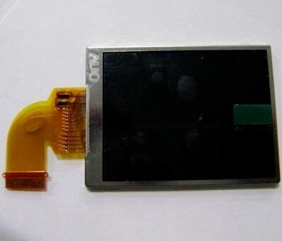 Size 2.5 Inch NEW LCD Display Screen Repair Parts For SAMSUNG L730 L830 L930 Digital Camera With Backlight