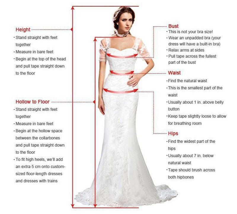 Ivory Stain Floor-length O-neck Backless Elegant Wedding Dress