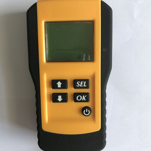 Image 4 - 12V Car Battery Tester Vehicle Car LCD Digital Battery Test Analyzer Auto System Analyzer Voltage ohm CCA Test Diagnostic Tool