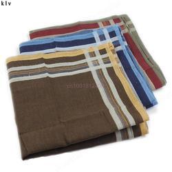 1 шт. Новый Высокое качество Классический Soft Comfort плед платок продажи