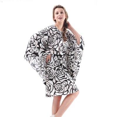 Nightgowns & Sleepshirts 2017 Women Autumn New Style Nightdress Bath Robe Longue Of Faux Silk Bathrobe Sleepwear