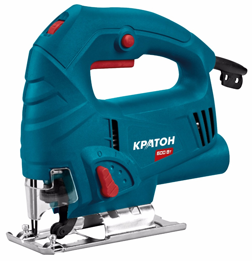 цена Jigsaw electric Kraton JSE-600/65