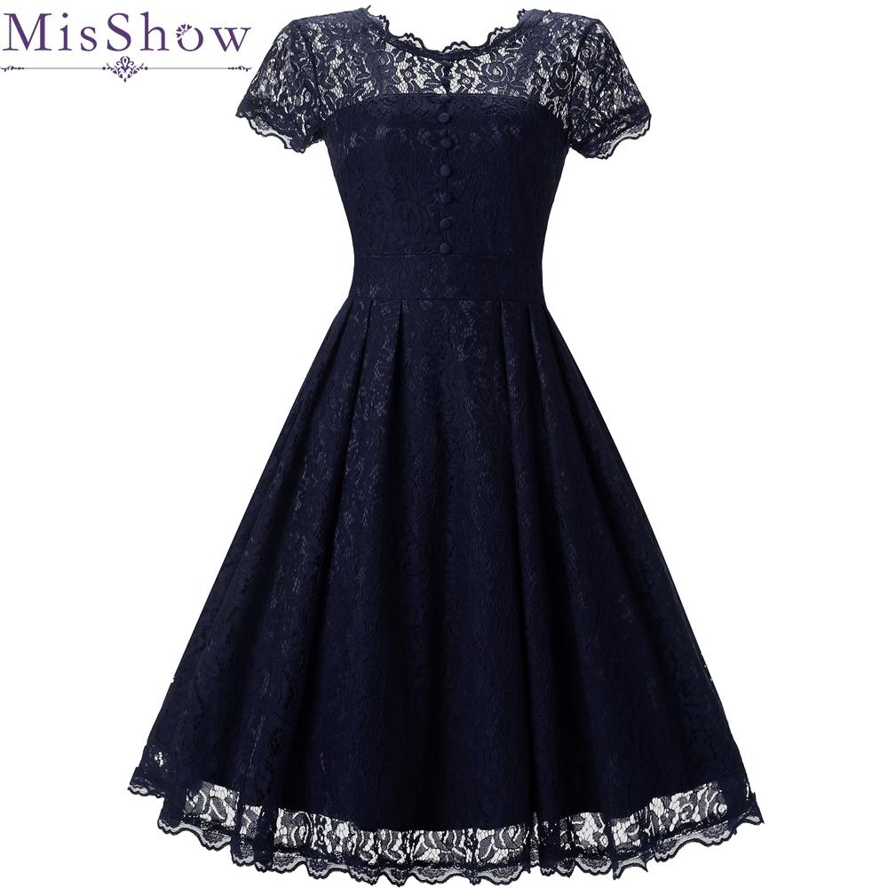 7e65bba513 Homecoming Dresses CG00117 2018 Elegant Burgundy A Line Off Shoulder ...