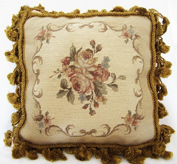 Popular Decorative Needlepoint PillowsBuy Cheap Decorative
