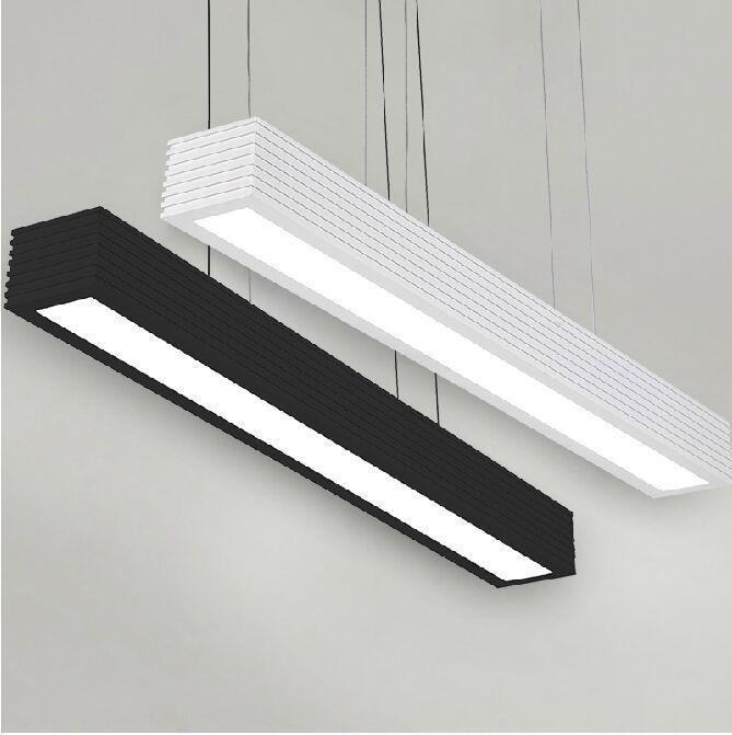 led hanger ikea scandinavische minimalistische moderne creatieve kunst verlichting kantoor den hebben keuken verlichting in led hanger