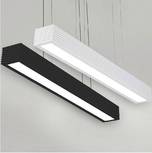 led hanger ikea scandinavische minimalistische moderne creatieve kunst verlichting kantoor den hebben