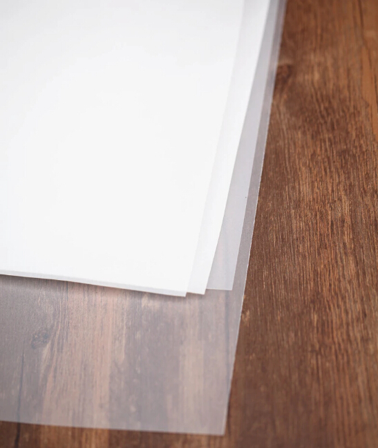buy tracing paper Buy swedish tracing paper online made in uk full uk, eu and worldwide delivery available the swedish tracing paper shop, order online, delivery worldwide.