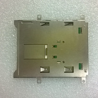 Card Reader Board For Lenovo ThinkPad T440s Series, PK471000D00
