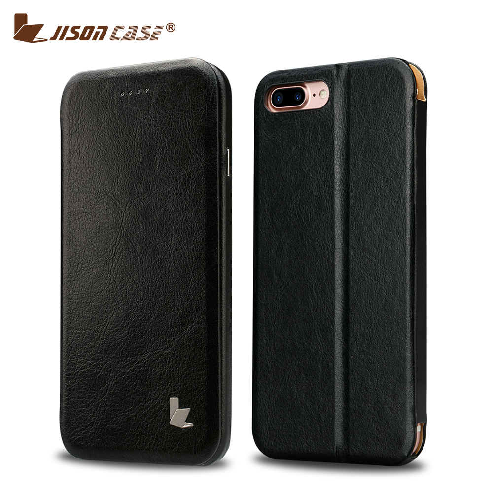 folding iphone 8 plus case