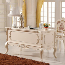 Французский стиль консольный стол Шкаф p10192