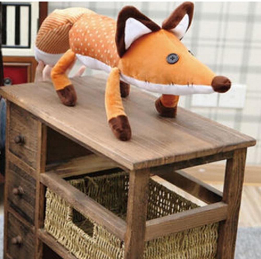 The-Little-Prince-Fox-Plush-Dolls-40cm-le-Petit-Prince-stuffed-animal-plush-education-toys-for (4)