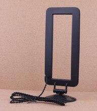AM Loop Filo Nudo Antenna interna per YAMAHA Runer MARANTZ SONY Panasonic SANSUI Ricevitore AV Audio Sistemi