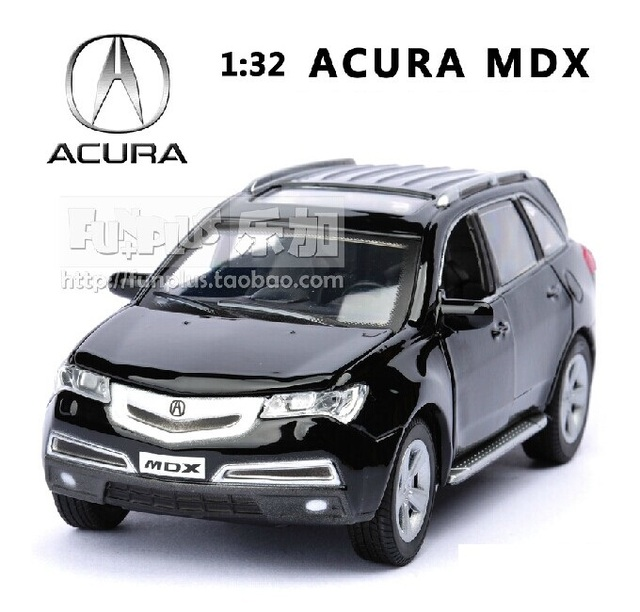 High Simulation Exquisite Model Toys: ShengHui Car Styling