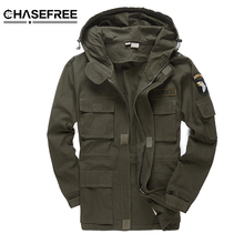Shark Skin V5 Soft Shell Tactical Military Men Waterproof Winter Fleece Coat Army