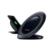 Inalámbrico universal qi, placa de carga para samsung galaxy s6 g9200/s6 edge wireless pad cargador para samsung s7 edge g9350 s7 g9300 g9308