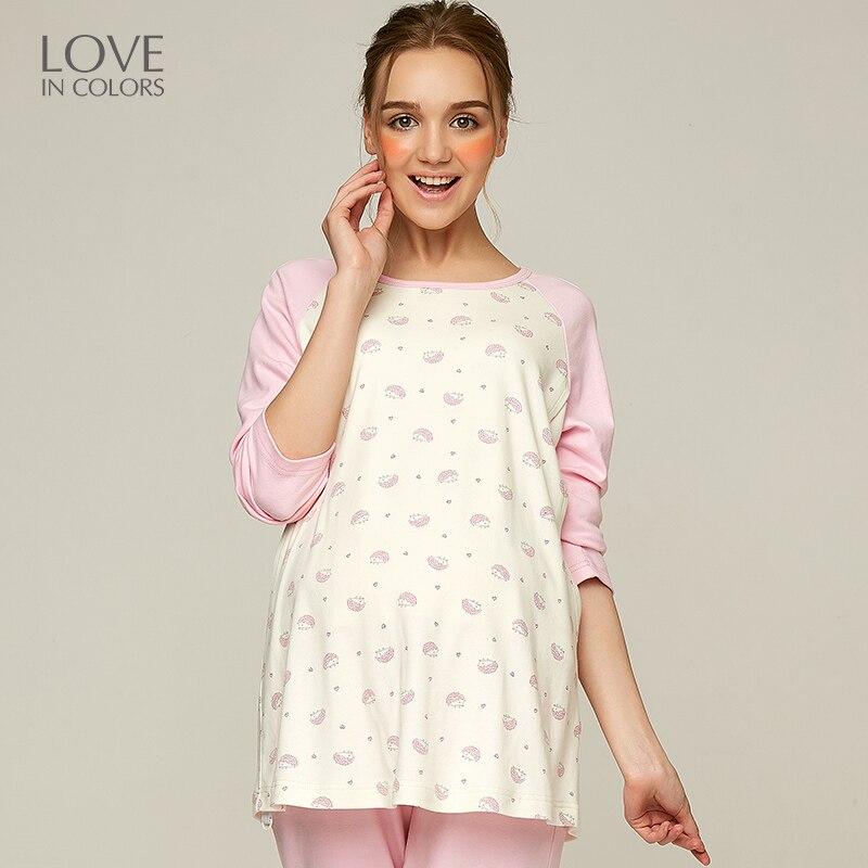 Magnificent Cheap Nursing Gowns Inspiration - Best Evening Gown ...
