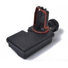 Car Air Intake Manifold Flap Adjuster Unit DISA Valve Repair Kit 11617544805 for BMW E46 E39 3/5 Series