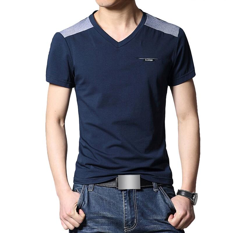 men t shirt (4)
