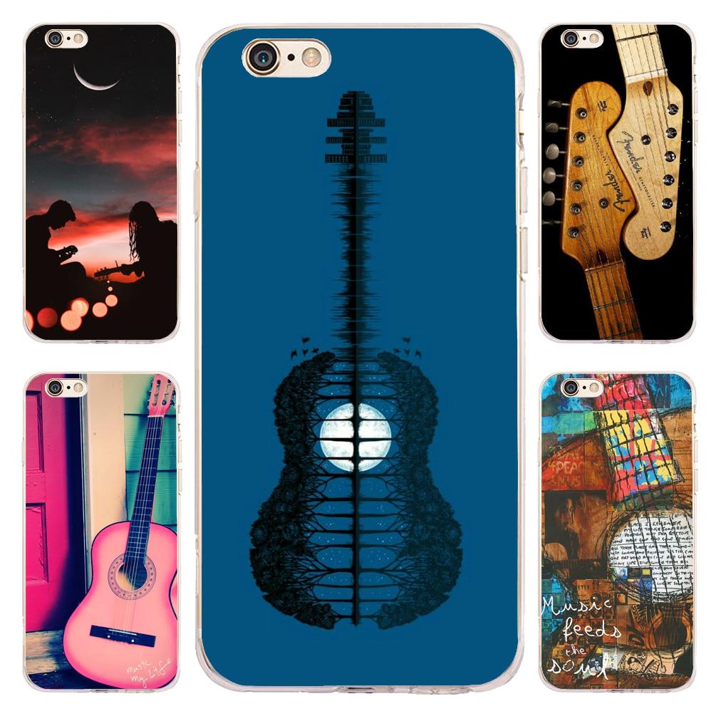 coque iphone xs music