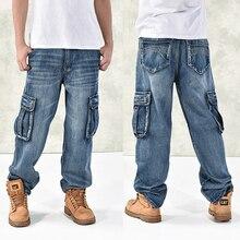 Большой размер 42 40-28 5XL-M Хип-хоп джинсы мужчин известные дизайнер марки высокого качества Скейтборд джинсовые Скейтборд жан человек весной 2014