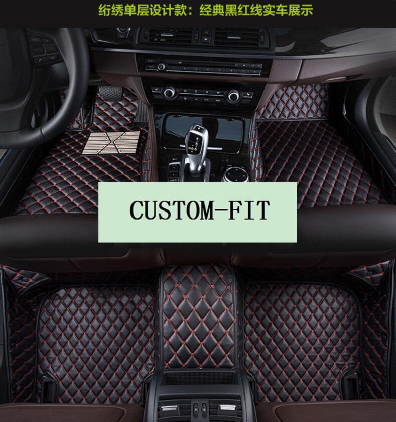 Audi A3 Tapis De Voiture Achetez Des Lots Petit Prix Audi A3 Tapis De Voiture En Provenance De