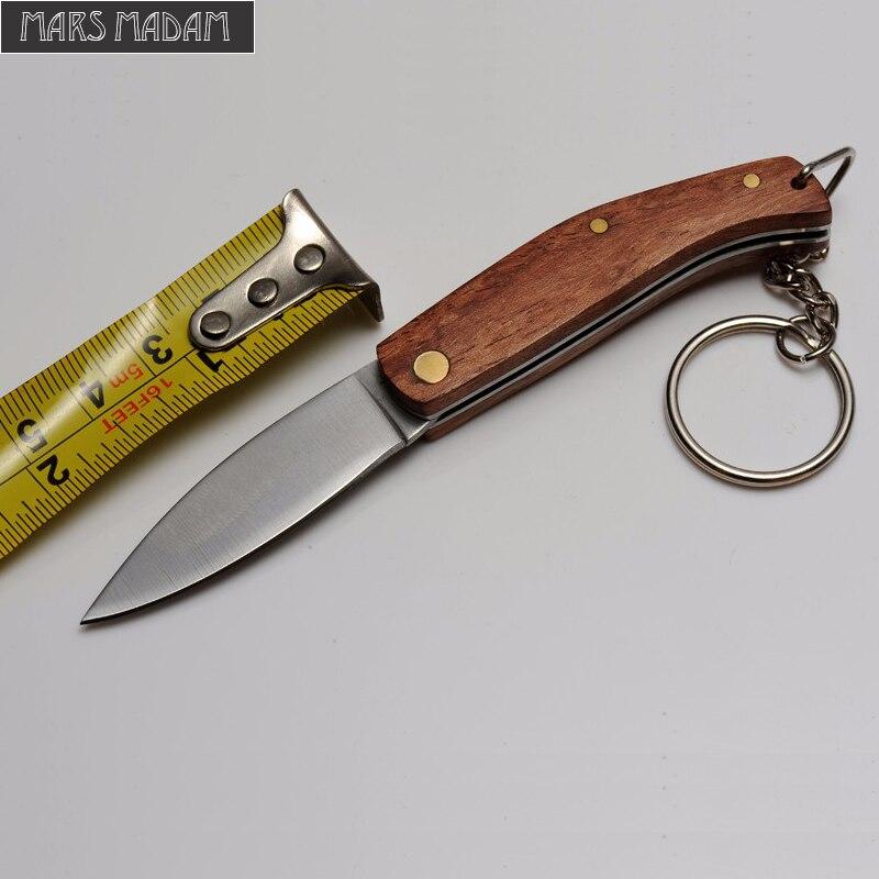 حمل و نقل رایگان هدیه نفیس چاقوی چاقوی - ابزار دست