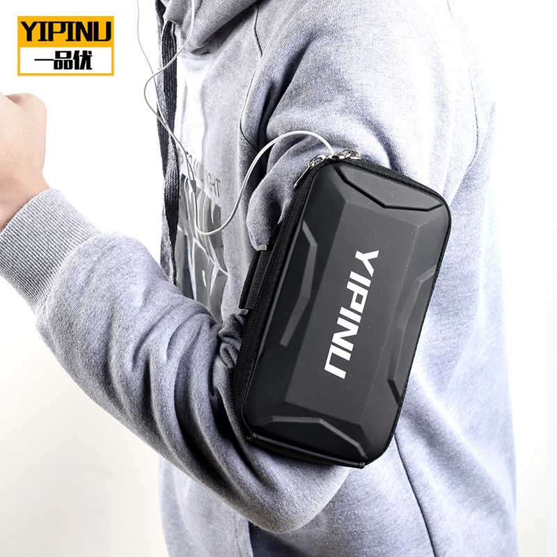 Outdoor Sports Running Bag For Phone 5   6   Jogging Holder Wallet Armband c3a982ac971a5