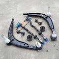 Para BMW E36 318 325 328 Kit de Suspensão do Braço de Controle Faixa Empate Varas Bar Link Z3