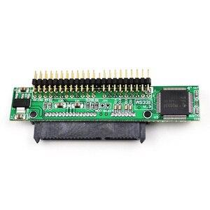 7+15 Pin 44Pin Converter SSD H