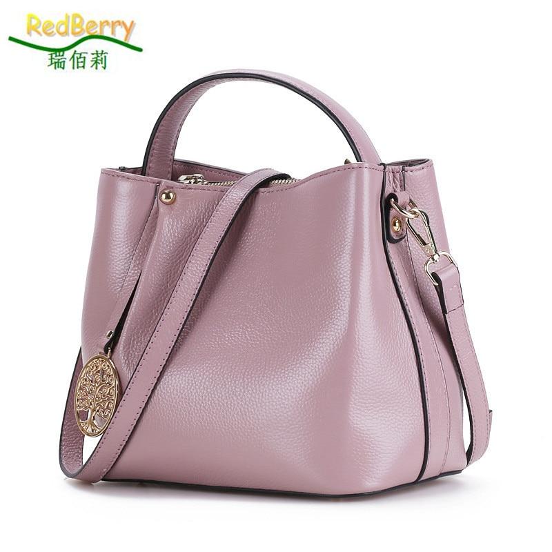 Lastest Office Bag Women New 2016 Michael Handbags Womenu0026#39;s Bags Hot Fashion Pu Vintage Shoulder Purse ...
