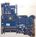 LA-D711P для HP 15-BA серии Материнская плата для ноутбука 854964-001 с R5M1-30 2GB A8 cpu