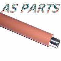 1 * fusor superior de rodillos para la impresora HP LaserJet 9000 9000DN 9000HNS 9000N 9040 9050 9050DN 9050N 9000  9040 de 9050 rodillo de calentador