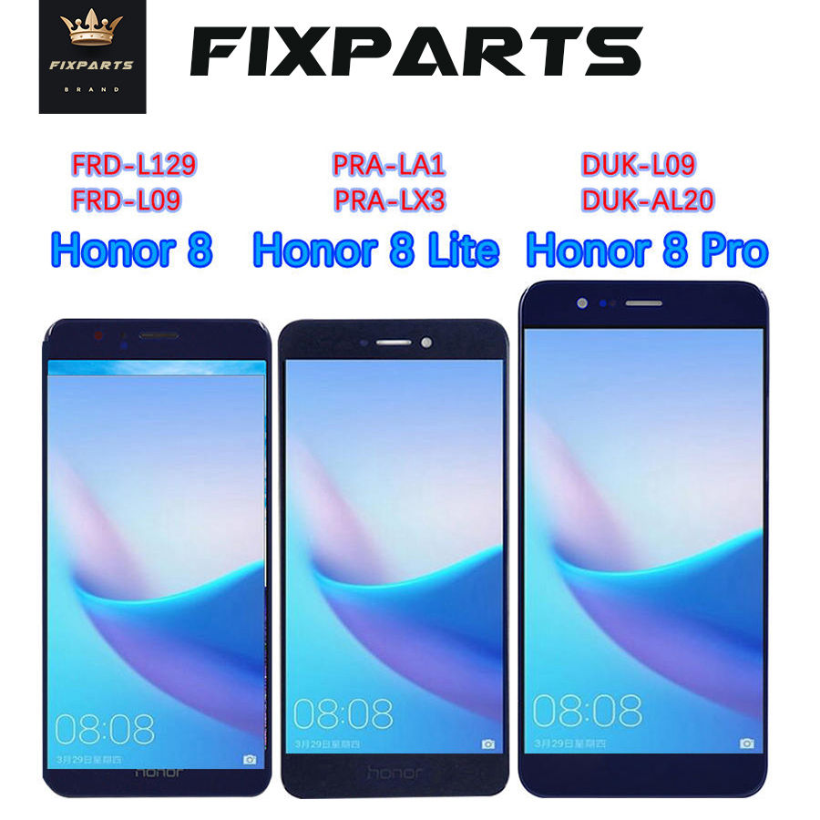 best huawei duk l 9 ideas and get free shipping - a2b2m5am