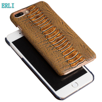Fashion Back Cover Genuine Leather Case For IPhone X XS XSMAX XR 8 7 6 6s Plus 5 5C 5S SE