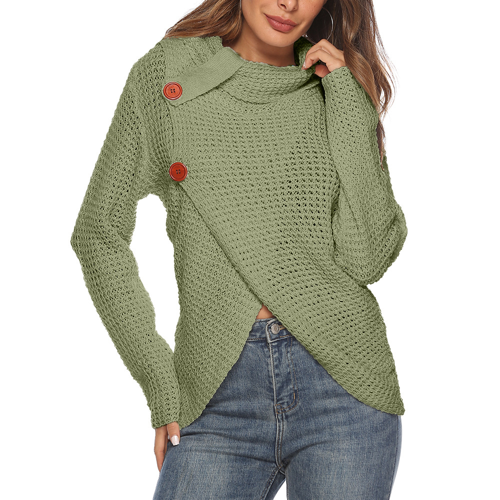 19 women cardigan plus size knit sweater womens oversized sweaters knitted ugly christmas girls korean 5