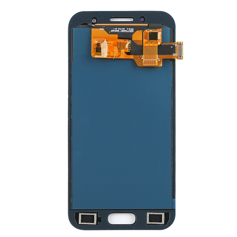 A320-LCD-for-SAMSUNG-GALAXY-A3-2017-LCD-A320-A320F-Display-Touch-Screen-Digitizer-Replacement-for (5)