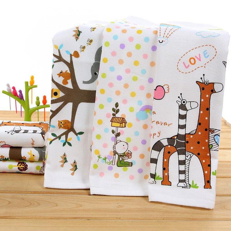 25x50cm χαρτόνι γάζα βάμβακα παιδική - Αρχική υφάσματα - Φωτογραφία 3