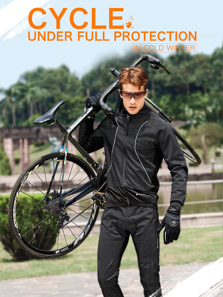 NJ525NS358-CYCLING-SUIT_03