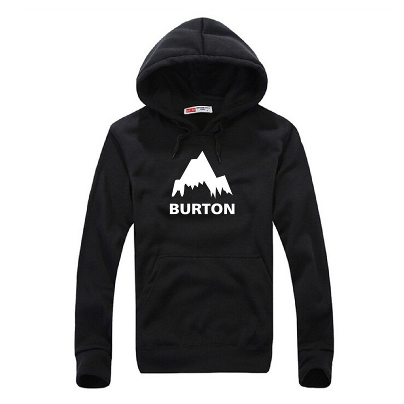 Giving Earphones 2019 Spring Mens Hoodies Clothing Palace Mens Skateboards Hoodies Male Triangle Skate Sweatshirt Palace Hoodies Men's Clothing
