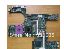 446905-001 laptop motherboard 6510B 5% off Sales promotion, FULL TESTED,