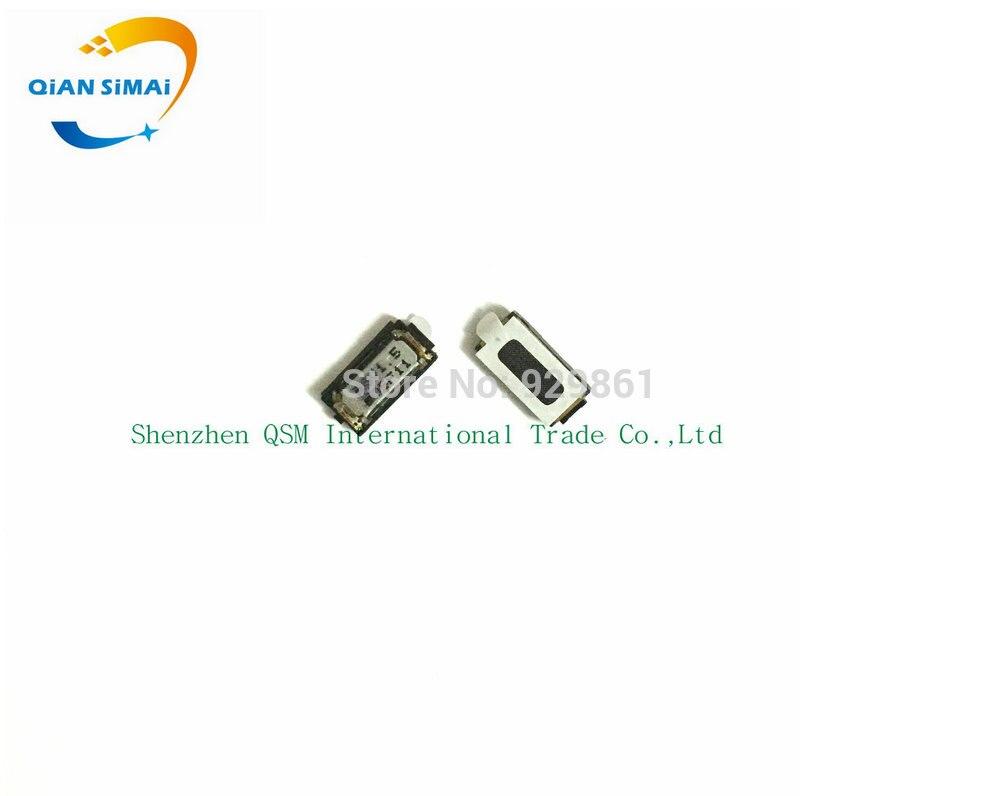 QiAN SiMAi New Internal Earpiece Ear Piece Speaker Replacement Part For Sony Xperia T LT30P J ST26i Go ST27i Miro ST23 ST23i