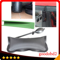Car Window Door Repair Tool Auto Car Entry Tools Accessories High Quality Pump Wedge Give Door